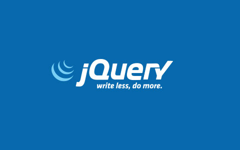 jQuery Cookie 插件